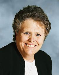 Profile image for Councillor Carol Eade