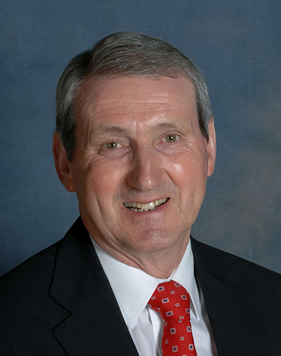 link to details of Councillor Brian Quinn